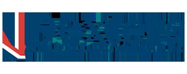 Logo Dextera - Association des Collaborateurs de Cabinet de la Droite et du Centre