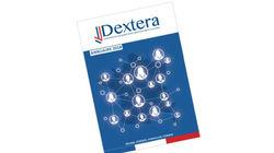 Présentation de l'annuaire Dextera 2018  le 06 février