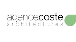 Agence Coste Architecte