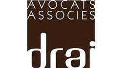Avocats associés Drai