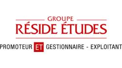 Réside Études Invest