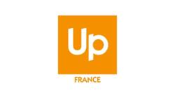 UP France