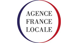 agence-france-locale
