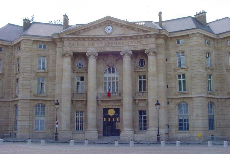 Assemblée générale le 20 novembre