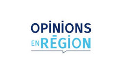 Opinions en Région