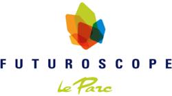 Dextera Tour Poitiers ( Futuroscope) du 23 mai prochain