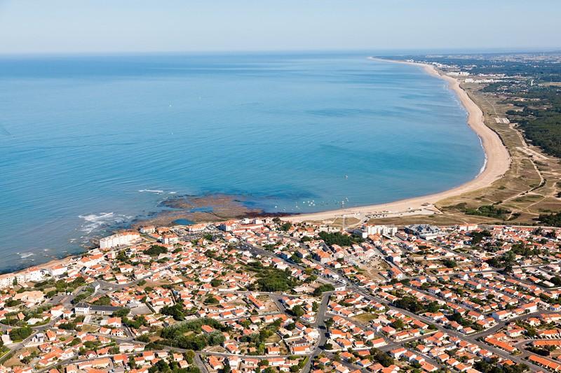 Week-end en Terre Vendéenne de Dextera – 14, 15 et 16 juin 2019