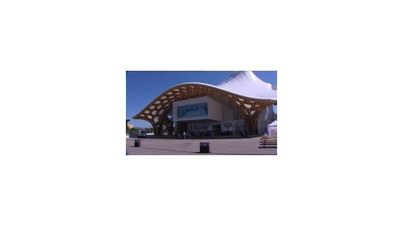Dextera Tour à Metz  du 26 juin prochain