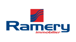 RAMERY IMMOBILIER