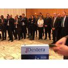Présentation officielle de l'annuaire Dextera