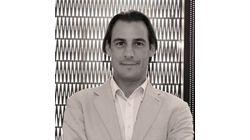 Podcast N°49 - Invité : Laurent Drajkowski Directeur de cabinet d